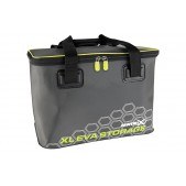 EVA rankinės Matrix EVA Storage Bag