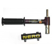 Nero Urbjis adapter
