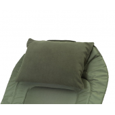 JRC Fleece Pillow spilvens