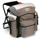 Rapala Krēsls-Soma