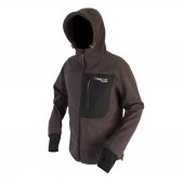 Bluzons Prologic Commander Fleece