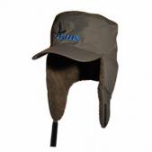 Cepure Larus