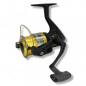 Spoles Okuma Carbonite Feeder CB