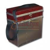 žieminė dėžė