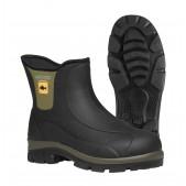 Prologic batai Low Cut Rubber Boots