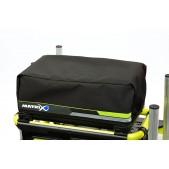 Platformos sodynės dangalas Matrix seat box cover