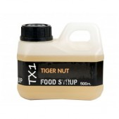 Shimano Tribal TX-1 Food Syrup Attractant