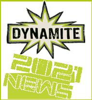 db 2021 news sonas