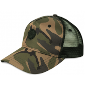 FOX kepurė Chunk Camo Edition Trucker