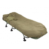 Chub Guļammaiss Vantage thermal bed cover