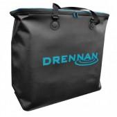 Drennan tašė žuvies sieteliui DR Wet Net Bag 1