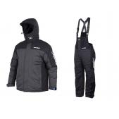 Žieminis kostiumas Matrix Winter suit