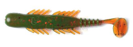85 Nagoya Shrimp