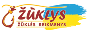 zuklys.lv - UAB Vilmanda